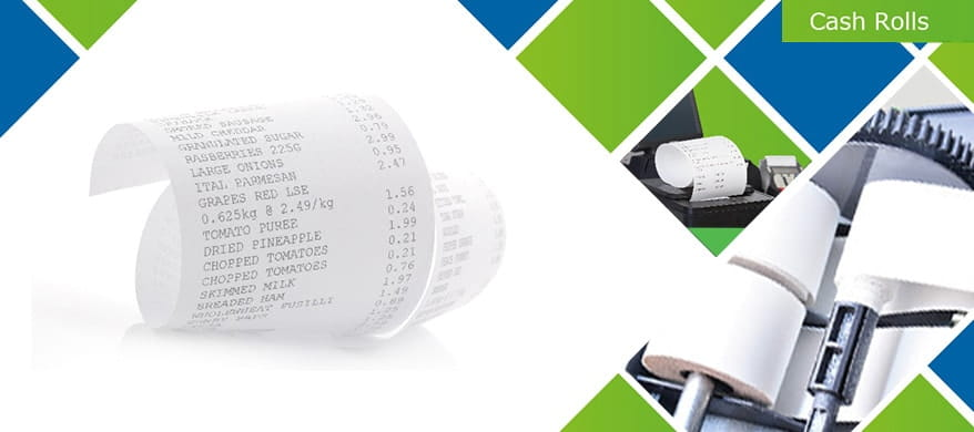 Cash Roll Suppliers in UAE | A4 Paper Supplier in UAE | Toner